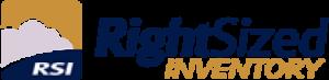 rsi-logo